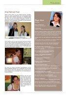 Parkhotel-Hauszeitung 1-13 - Seite 3