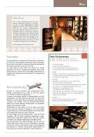 Parkhotel-Hauszeitung 1-13 - Seite 5