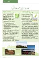 Parkhotel-Hauszeitung 1-13 - Seite 6