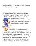 Prueba UIEM - Page 4