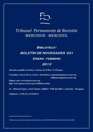 Boletin_31_Ene_Feb_2013