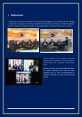 Boletin_31_Ene_Feb_2013 - Page 3