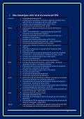 Boletin_31_Ene_Feb_2013 - Page 4