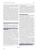 kFmlv - Page 2
