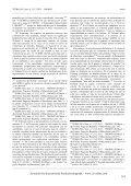kFmlv - Page 3