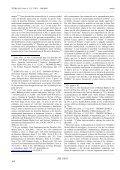 kFmlv - Page 4
