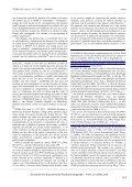 kFmlv - Page 5