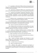 Regimento_Interno_do_CNMP_Nv - Page 7