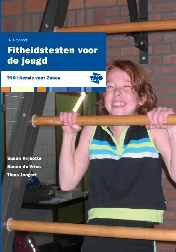 Rapport_fitheidstesten_2007.006_DEF-1-