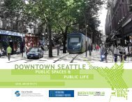 Public-Spaces-Public-Life-Downtown-Seattle-Gehl