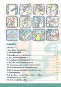 Medicamentos - Page 6