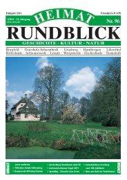 Heimat-Rundblick 96
