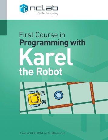 karel_en