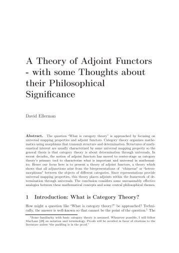 Ellerman-Theory%20of%20Adjoint%20Functors-Reprint