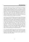 ir_handbook - Page 4