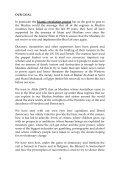 ir_handbook - Page 5