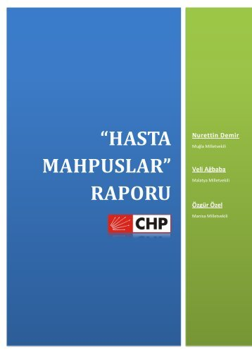 HASTA%20MAHPUSLAR%20RAPORU_mart