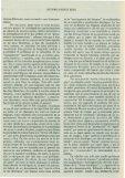 narrrativa%20y%20cotidianidad - Page 2
