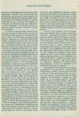 narrrativa%20y%20cotidianidad - Page 3