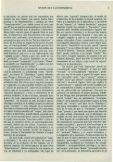 narrrativa%20y%20cotidianidad - Page 5