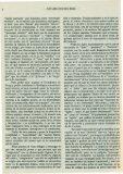 narrrativa%20y%20cotidianidad - Page 6