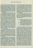 narrrativa%20y%20cotidianidad - Page 7