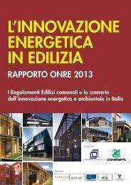 Rapporto_ONRE_innovazione_energetica_edilizia_2013