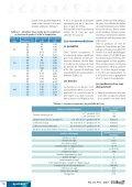 Vol. 24, NO6 - 2001 - Ifip - Page 2