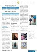 Vol. 24, NO6 - 2001 - Ifip - Page 5