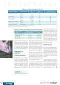 Vol. 24, NO6 - 2001 - Ifip - Page 6