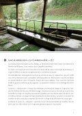 PATRImOInE BâTI ET ARCHITECTURAL HIsTORIQUE DE LA ... - Page 5