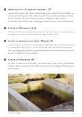 PATRImOInE BâTI ET ARCHITECTURAL HIsTORIQUE DE LA ... - Page 7