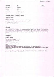 Dossier vert avec OCR (PDF - 705.68Ko) - Le patrimoine de Midi ...
