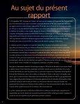 Progrès accomplis dans la protection del'ozone stratosphérique - Page 2