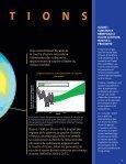 Progrès accomplis dans la protection del'ozone stratosphérique - Page 5