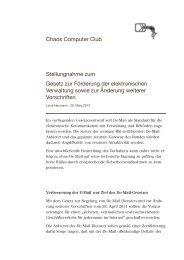 stellungnahme-demail2013