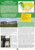 Bulletin N°53 - Veau sous la Mère - Page 2