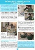 Bulletin N°53 - Veau sous la Mère - Page 4