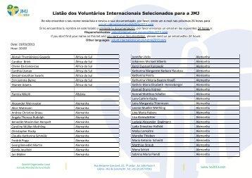 List%C3%A3o-dos-Volunt%C3%A1rios-Internacionais-Selecionados-Mar%C3%A7o2013