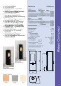 Kieyo Compact - Seite 2
