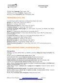 Historias de cuentistas - Page 5
