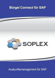PDF herunterladen - Soplex Consult GmbH