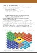 Supplier Information.indd - Soplex Consult GmbH - Seite 2