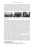 Building Memories – A Study of Pop Venues in Hong Kong - Page 6