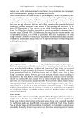 Building Memories – A Study of Pop Venues in Hong Kong - Page 7