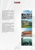 Landmaschinenketten - Ases Ketten sa - Seite 2