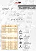 Landmaschinenketten - Ases Ketten sa - Seite 7