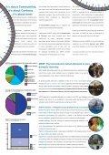 Download Sales Prospectus - MAST - Page 2