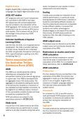 Choice - VTAC - Page 7