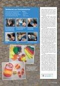 ch.13.01.152-155 - Seite 4